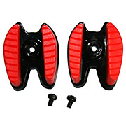 Gaerne Light Rubber Heel Pad 2014