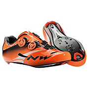 Northwave Extreme Tech Plus Shoes 2015
