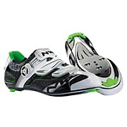 Northwave Galaxy Road Shoes 2014