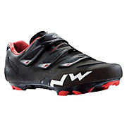 Northwave Hammer 3S MTB Shoes 2015