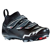 Northwave Hammer CX Shoes 2014