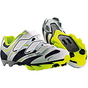 Northwave Katana 3S Womens MTB Shoes 2015