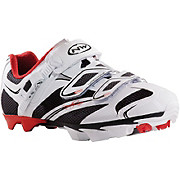 Northwave Katana SRS Womens MTB Shoes 2015