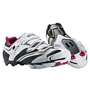 Northwave Katana SRS Womens Shoes 2015