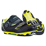 Northwave Nirvana MTB Shoes 2016