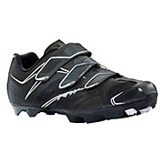 Northwave Scorpius 3S MTB Shoes 2015