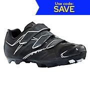 Northwave Scorpius 3S MTB SPD Shoes 2015