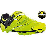 Northwave Scorpius SRS MTB Shoes 2015