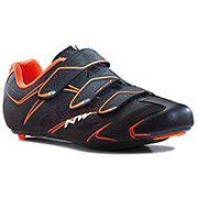 Northwave Sonic 3S Road Shoes 2015