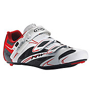 Northwave Sonic SRS Road Shoes 2015