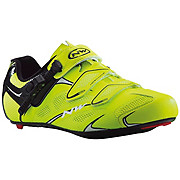 Northwave Sonic SRS Shoes 2015