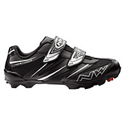 Northwave Spike Pro Shoes 2014