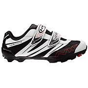 Northwave Spike Pro MTB Shoes 2014