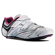 Northwave Starlight 3S Womens Shoes 2014