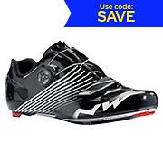 Northwave Torpedo Plus Road Shoes 2015