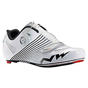 Northwave Torpedo Plus Road Shoes 2015