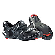 Northwave Tri-Sonic Shoes 2014
