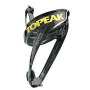 Topeak Shuttle CB Carbon Bottle Cage