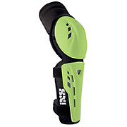 IXS Assault Elbow Guards 2015