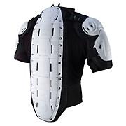 IXS Hammer Jacket 2014
