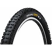 Continental Trail King MTB Tyre