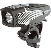 Nite Rider Lumina 700L Cordless Front Light