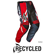 Fly Racing F-16 Youth Pants - Ex Display 2013