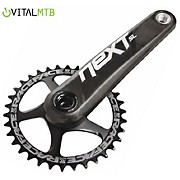 Race Face Next SL Direct Mount Single Chainset
