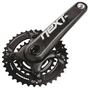 Race Face Next SL Cinch 10 Speed Double Chainset