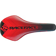 Race Face Aeffect Saddle