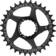 Race Face Next SL Direct Mount Chainring