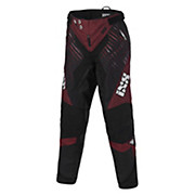IXS Arius DH Pants 2014