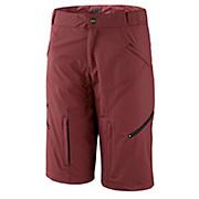 IXS Asper BC Shorts  2014