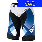 IXS Champ DH Shorts  2014