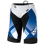 IXS Champ DH Shorts  2014