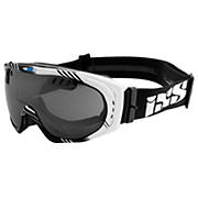 IXS Combat Spray Goggle 2014