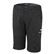 IXS Ferm Trail Shorts  2014