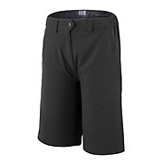 IXS Grazius Lady Trail Shorts