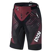 IXS Lunar DH Shorts  2014