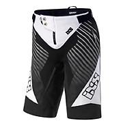 IXS Lunar DH Shorts