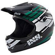 IXS Phobos Anchor Kids Helmet 2014