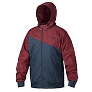 IXS Regent BC Jacket  2014