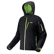 IXS Sinister 3.5 BC Jacket