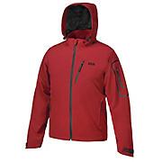 IXS Sinister 3.5 BC Jacket 2014
