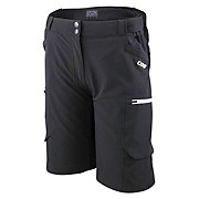 IXS Stenta Lady Trail Shorts  2014