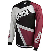 IXS Stentus DH Jersey  2014