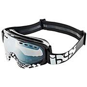 IXS Storm Ride Goggle 2015
