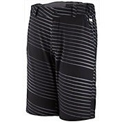 IXS Zai Trail Shorts 2014