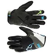 IXS BC-X2.1 RB Gloves  2014