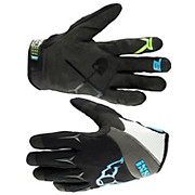 IXS BC-X2.1 RB Gloves  2014
